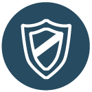 IconSet / Stormshield / Resource-center / Common module / Protection